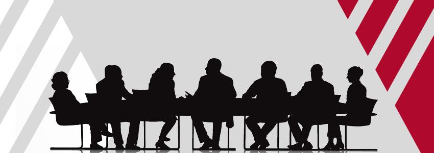 Mitgliederversammlung (Satzungsänderung)