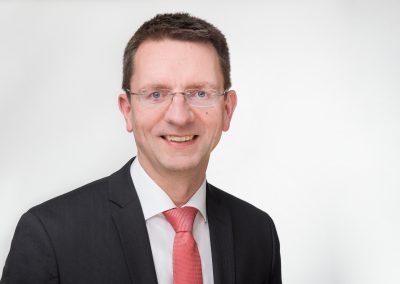 Jahn-Rüdiger Albert