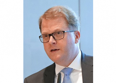 Prof. Dr. Jan Bockemühl