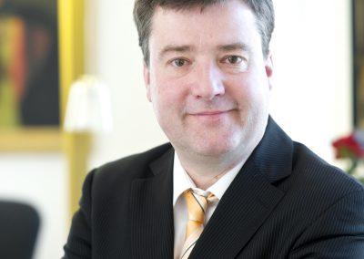 Ralf Schönauer